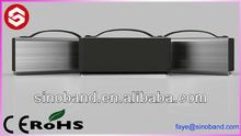 Sinoband 2014 usb sound bar