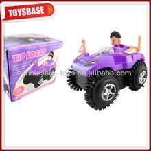 Go kart toys r us