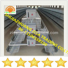 battery layer chicken cage system equipment farm