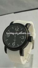 waterproof big size watch discount watches