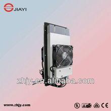 TEC Cooler mini cooler unit thermo electric peltier element