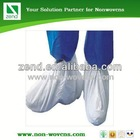 nonwoven fabric matching shoes and bags cover