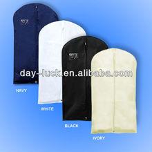garment bag for wedding dress
