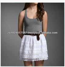 Newest Design Factory Price & Top Quality Designer Dress