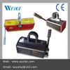 Top sales 1000kg Permanent Magnetic Lifter