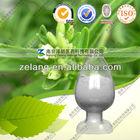 CAS 91722-21-3 Sweetening Chrysanthemum For Food Sweetener