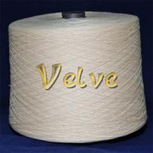 8s 10s 12s 100%polyester spun yarn