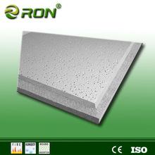 Hot Sell Pop Design Cement Board (4x8)
