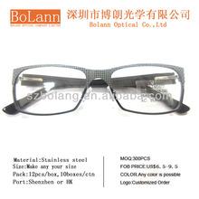 2013 Hot Selling Fashion eyewear ,Famous Brand Eyeglasses Frames