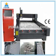 Marble Granite Stone Used CNC Engraving Machine