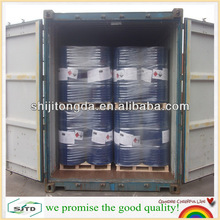 china manufacturer !!! Vinyl Acetate Monomer for EIFS and flexible tile adhesives