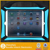 perfect fitting Silicone case for iPad mini 2 shockproof cover