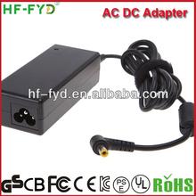 AC DC power adapter 5v 6v 9v 11v 15v 12v 24v 36v 48v 1a 2a 3a 4a 5a 6a 7a 8a 9a 10a power adapter