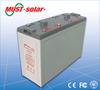 <MUST Solar>Hot Sale For Home Solar Deep Cycle Battery 2v 1000Ah China