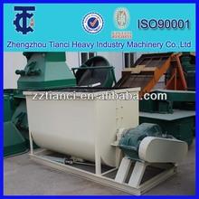 fertilizer blender/manure mixer/compost making machine