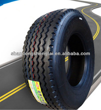 Mobile Home Tires China Cheap Price Whosale 385/65R22.5