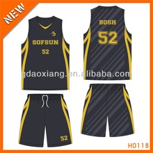 2013 cheap league basketball shirt