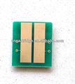 toner reset chip para oki b4600