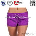 Mulheres sexy shorts de corrida da mulher alta& seco boardshorts sexy mulheres tight shorts curtos
