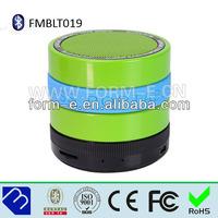Powerful promotional Mini speaker bluetooth