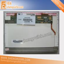 "Original hot sale B101AW06 notebook 10.1"" led display"