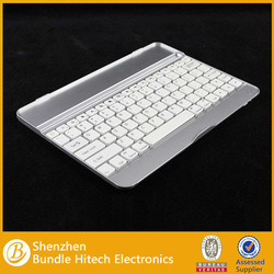 wireless keyboard for ipad5, for ipad air wireless keyboard