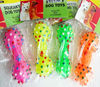 Dog toys / Dog goods / Pet dog sounding toys