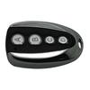 4Keys Universal Wireless RF Duplicating Copier Remote Control Duplicator w/ Keychain