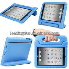 Shockproof EVA kid box case for ipad mini