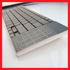 Chocolate touchpad mini bluetooth keyboard synthesizer H109