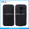 case for motorola moto x phone xt1055