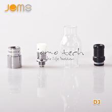 M108 2013 best wax vaporizer, replaceable special carbon filter, healthier design