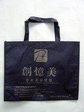 Cheap and popular famous brand name designer handbag