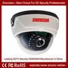1.0megapixel camera P2P cctv software