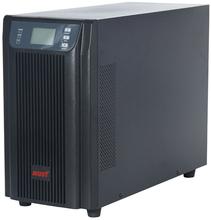 3kva battery backup Online ups igbt pfc dsp control design for information technology industry