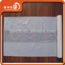 High Quality new design vacuum sealed plastic bags