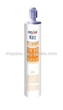 Maydos Anti-mildew kitchen& bathroom waterproof concrete PU Sealant