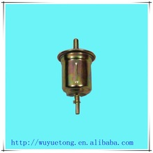 Types Of Diesel Engine Fuel Filter Price Water Separator