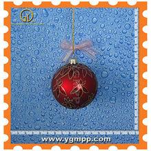 Sell mercury glass ornaments,gold christmas balls,christmas decorations cheap