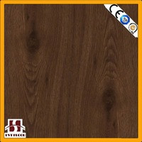 SH pvc sports flooring for indoor football For Home