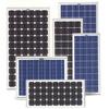 70W poly solar panel , CE, TUV,IEC,UL