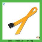 JC-PK 1 inch Sports Belts