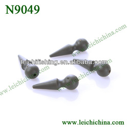 carp fishing tackle carp fishing terminal tackle