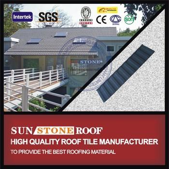 asphalt shingle manufacturer aluminum roofing