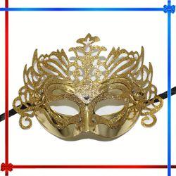GP106K predator paintball mask