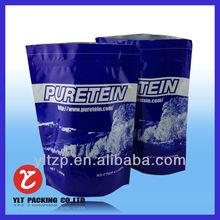 milk powder in 25kg bags