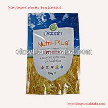 china supplier high quality resonable price corn husk straw bag