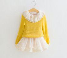 OEM popular fashion fancy dress ideas for girls