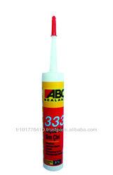 ABC 333 LIQUID NAIL SEALANT
