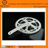 stainless prototype aluminum prototypes wheel gear rapid prototyping maker